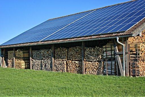 gmbh kaufen berlin gmbh mit 34c kaufen Photovoltaik gmbh kaufen gesucht gmbh kaufen wien