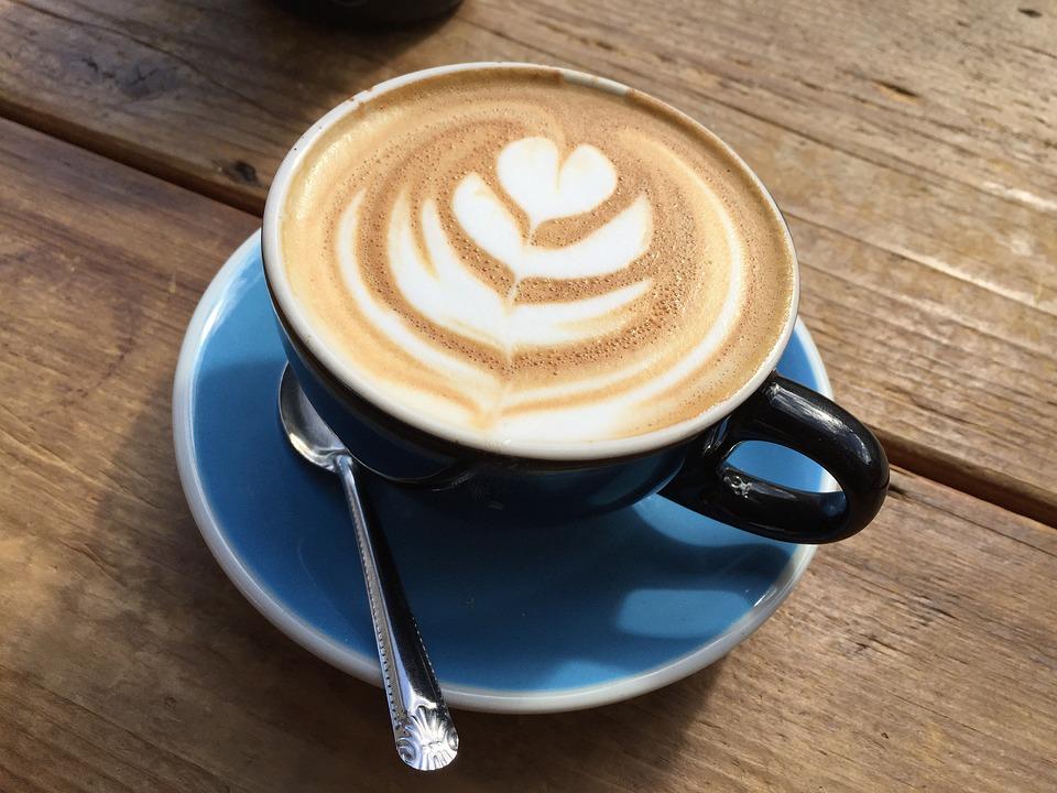 Coffee Cafe - Free photo on Pixabay