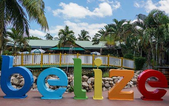 Belize Sign Fotos - Descarga imágenes gratis - Pixabay