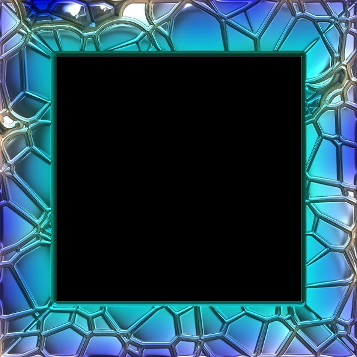 Rahmen Quadrat Deko · Kostenloses Bild auf Pixabay