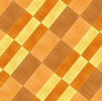 Texture, Wood, Diagonal, Grain, Pattern