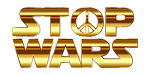stop, wars, peace