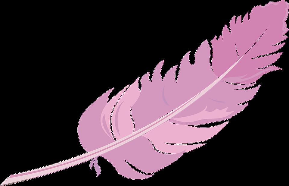 rosa clipart