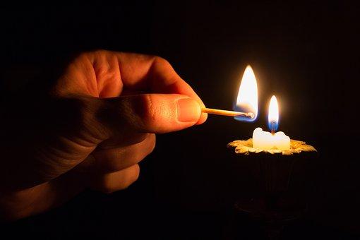 Enerji, Teknolojinin, Tüketim, Işık