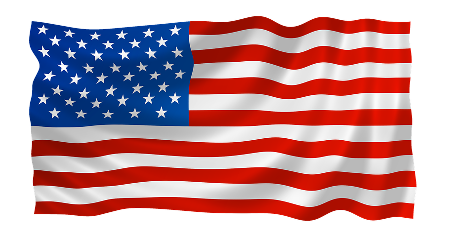 united states strong ties to anarchy Ap united states history gold instead of farming and the colony was run by anarchy until the he was also successful in creating good ties with the.