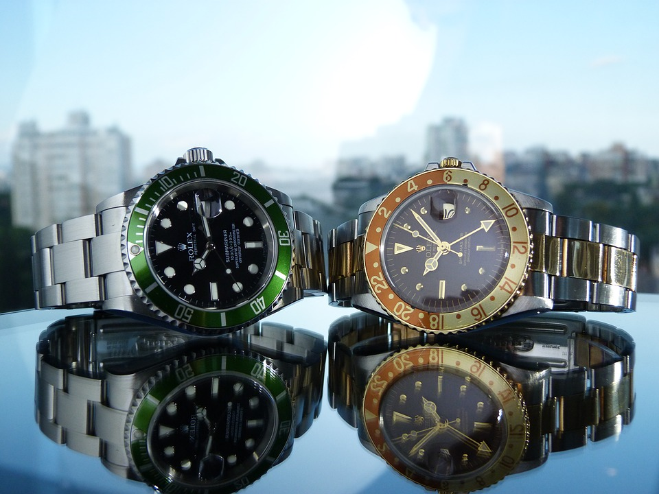 Sell-Rolex-Online