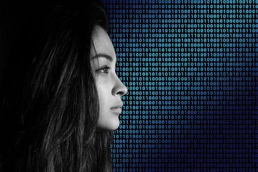 Binária, Código, Política De Privacidade