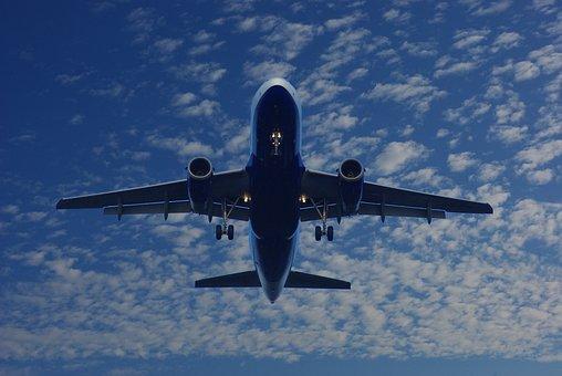 авиабилеты в Калининград из Москвы и обратно