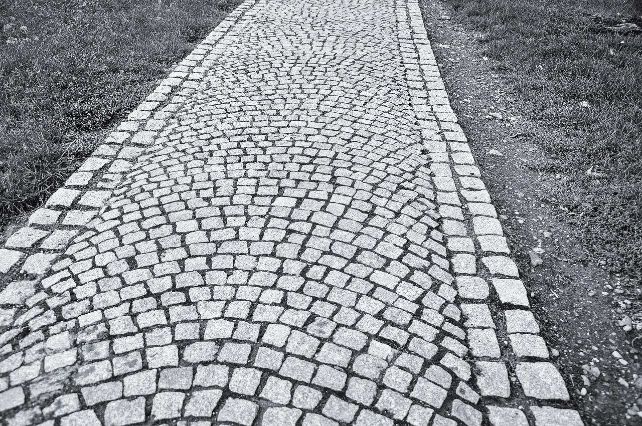 картинка с изображением тротуара эти годы леонтьев