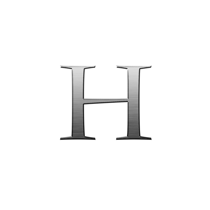 Letter H Images Pixabay Download Free Pictures