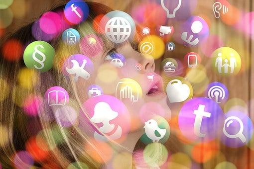 Facebook 故事是什么?怎么用?