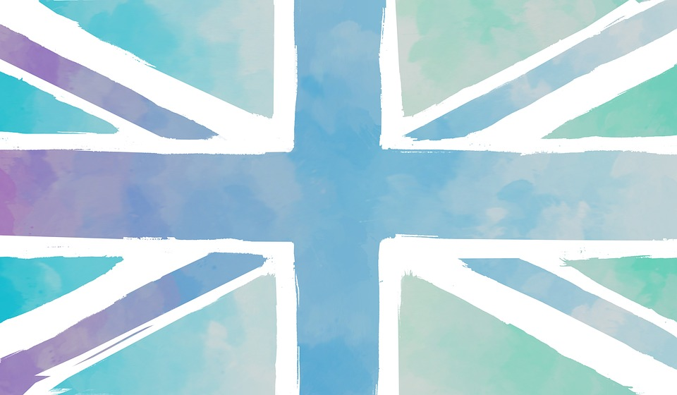 Union Jack Images Pixabay Download Free Pictures