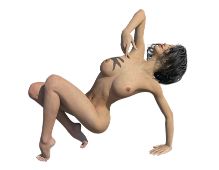 Kostenlose Nylonstrümpfe Sex Bilder 04