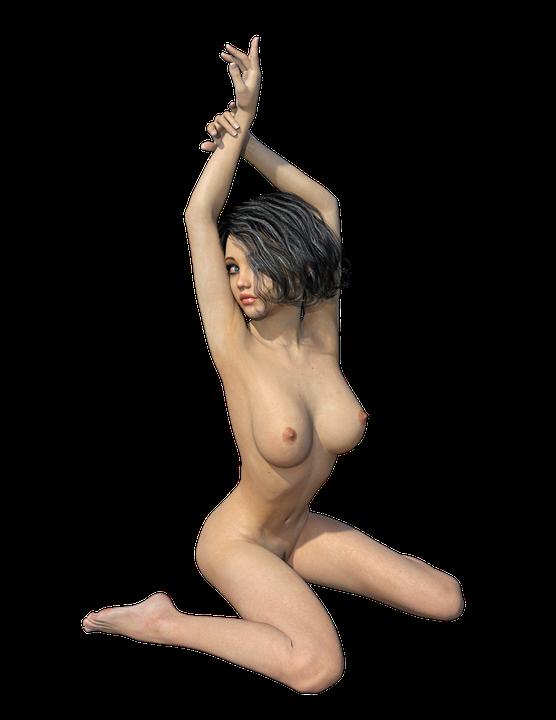 Gratis sexy naakt pics