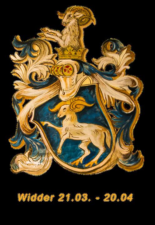 free illustration zodiac sign aries horoscope free image on pixabay 1329365. Black Bedroom Furniture Sets. Home Design Ideas