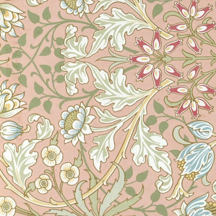 Ilustraci 243 N Gratis De Fondo Vintage Florales Dise 241 O Imagen Gratis En Pixabay 1330071