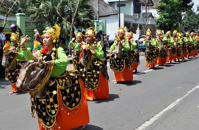 u003cbu003eDanceu003c/bu003e Festival Traditional - Free photo on Pixabay