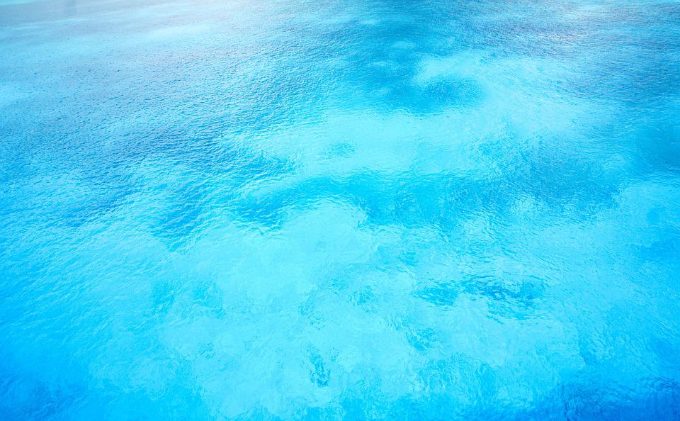 water sea caribbean background blue turquoise