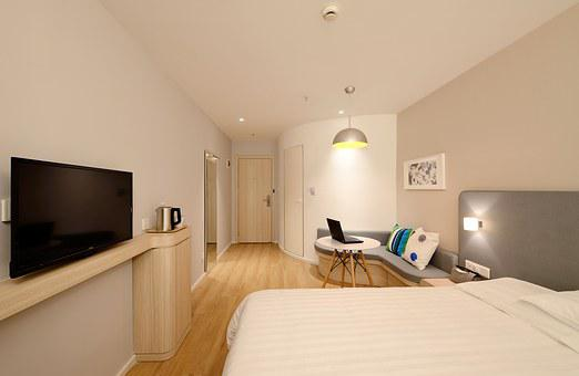 ホテル, 部屋, 新製品