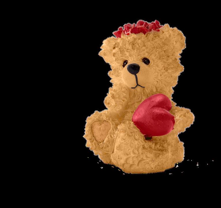 Bar Herz Barchen Kostenloses Foto Auf Pixabay