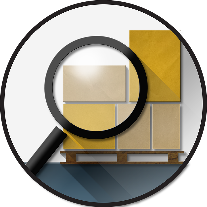 Computer Management Icon Look 183 Free Image On Pixabay