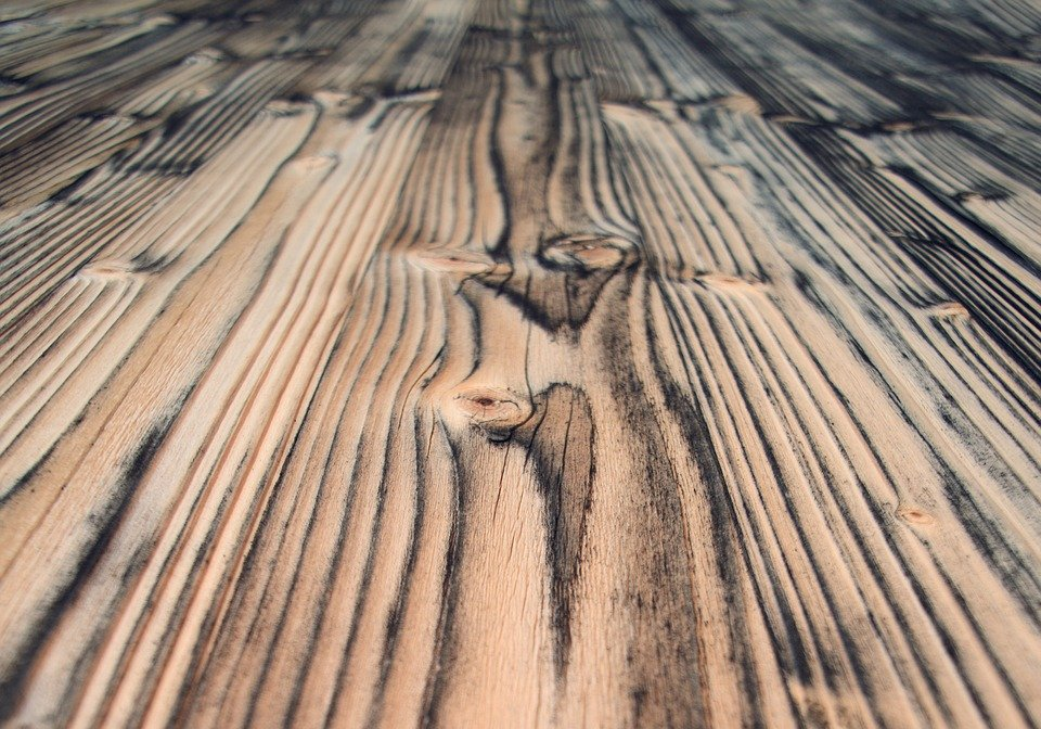 Free Photo Wood Floor Floor Planks Spruce Free Image