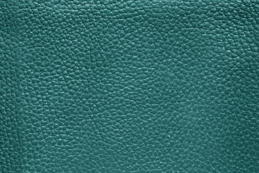 Leather Texture Free Images On Pixabay