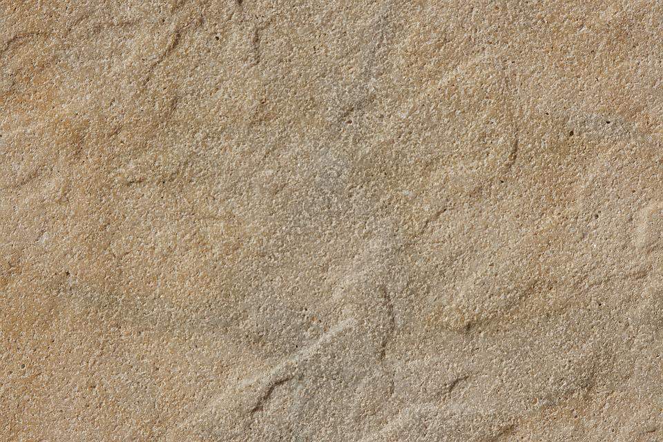 Sand Stone Steinplatte Brown 183 Free Photo On Pixabay