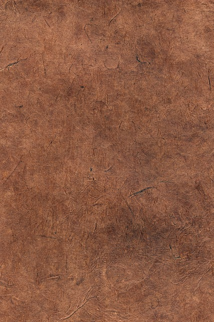 free photo  paper  brown  handmade