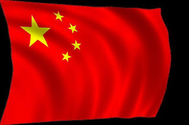 china-flag-1332901_640.png
