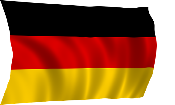 German Flag Images Pixabay Download Free Pictures