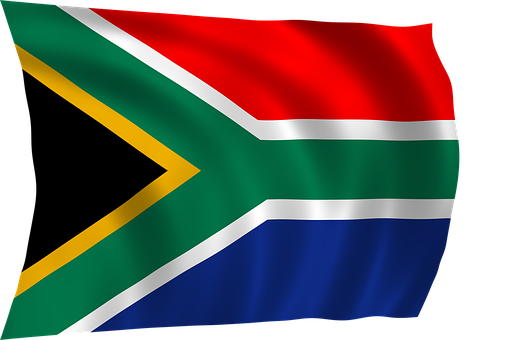 external image south-african-flag-1333189__340.png