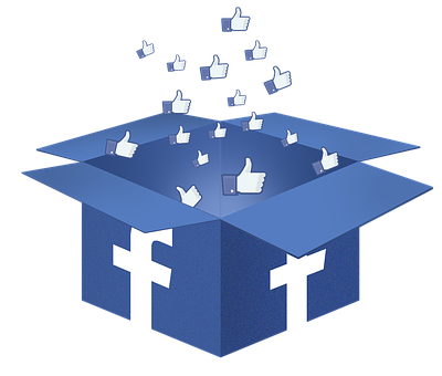 What are the best Facebook marketing tips?