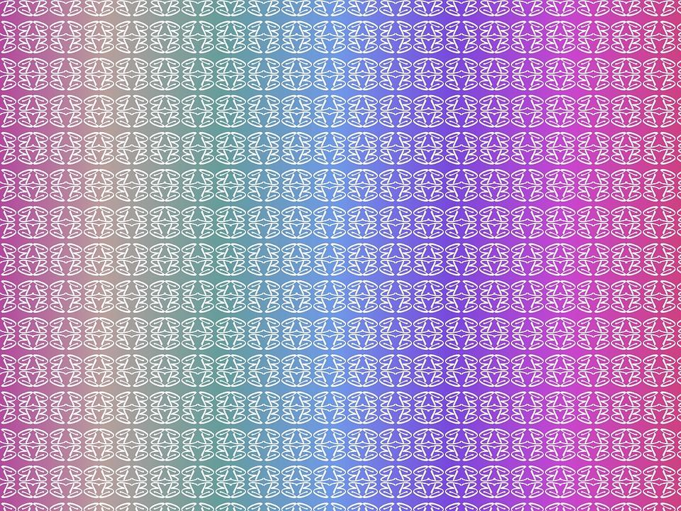Tapete Modell Rechnung Kostenloses Bild Auf Pixabay