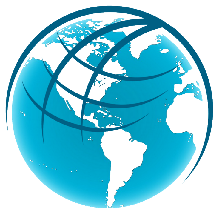 Free illustration globe earth planet world globe free image on pixabay - Globe maison du monde ...