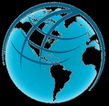 Mappamondo Immagini Pixabay Scarica Immagini Gratis
