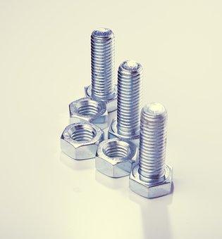 gmbh firmenwagen verkaufen gesellschaft Metallindustrie gmbh verkaufen münchen gesellschaft verkaufen kosten