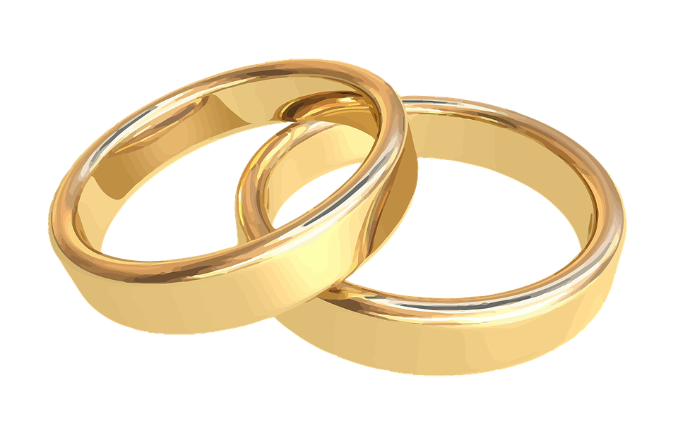 Wedding Ring Png.Wedding Ring Marriage Free Image On Pixabay
