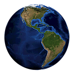 globe, world, earth