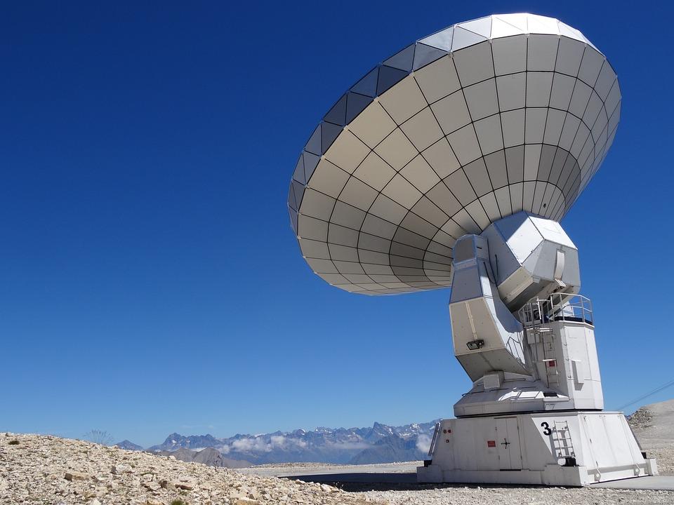 Monatsvorschau für astronomie ohne teleskop goes twitter volker