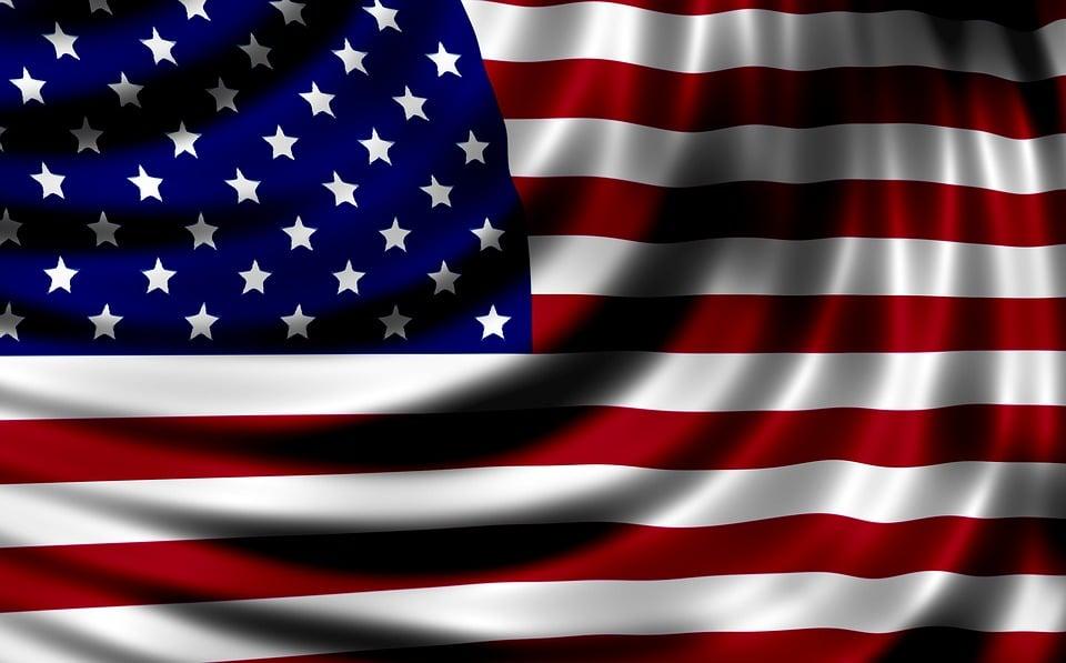 usa america united free image on pixabay