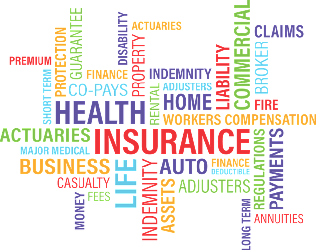 Liability Auto Insurance >> Blog Word Cloud Wordle · Free vector graphic on Pixabay