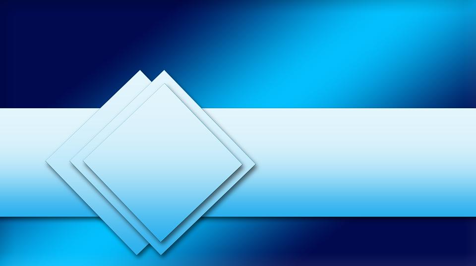 logo concept banni u00e8re en  u00b7 image gratuite sur pixabay