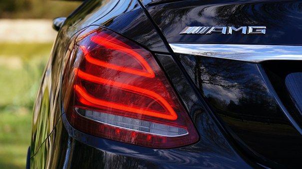 Mercedes, Fahrzeug, Auto, Automobil
