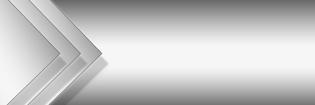 Logo, Concept, Banner, Header, Blank