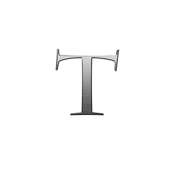 Letter T Images Pixabay Download Free Pictures
