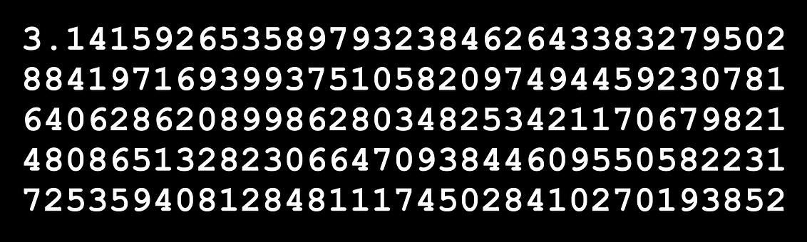 Pi, Circle, Diameter, Circumference