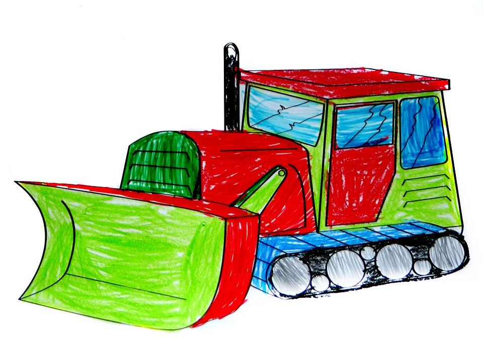 Boyama Kitabı şekil çocuk Pixabayde ücretsiz Resim