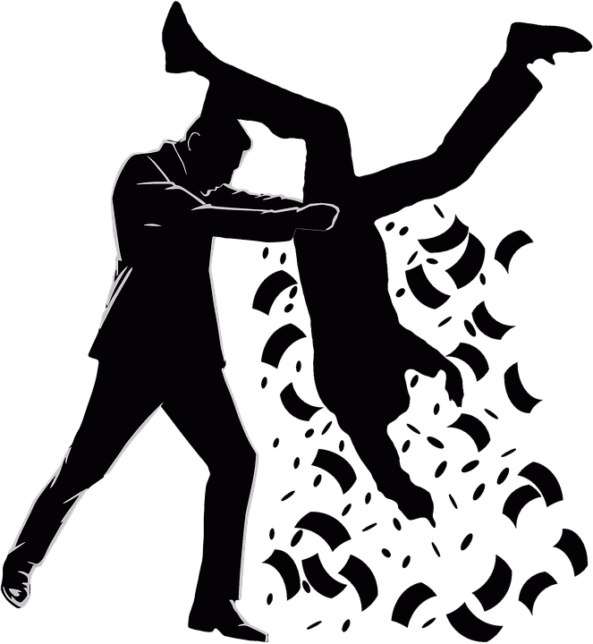 shakedown robbery theft  u00b7 free image on pixabay get dressed clipart boy get dressed clip art images
