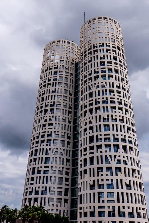苏州房贷利率上浮多家银行首套房贷利率基准上浮25%